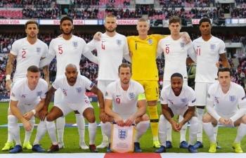 xem truc tiep bong da england vs bulgaria vong loai euro 2020 23h ngay 79