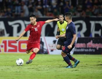 cuc dien bang dau cua viet nam tai vong loai world cup som cang thang