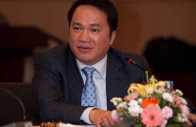 Đại gia Việt: Người nhận tin vui dồn dập, kẻ biến mất để lại khoản nợ nghìn tỷ