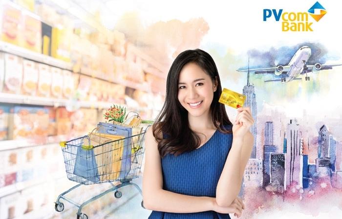 pvcombank mastercard gia tang tien ich khi chi tieu