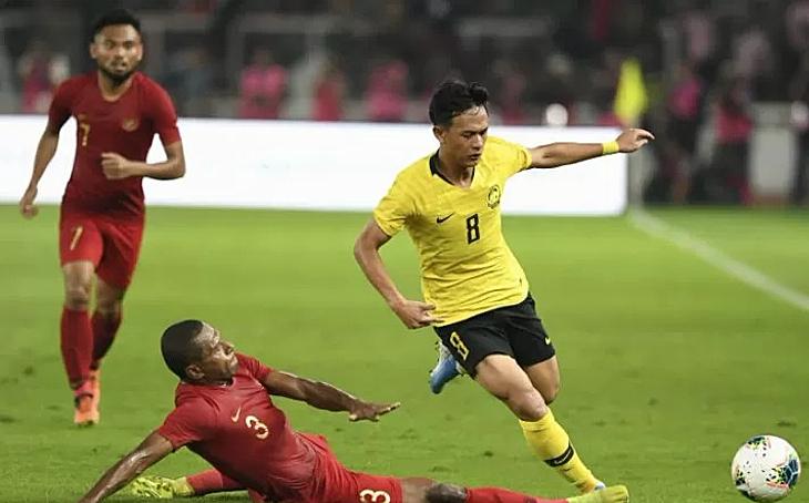 link xem truc tiep bong da malaysia vs uae vong loai world cup 19h45 ngay 109