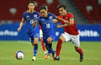 link xem truc tiep bong da indonesia vs thai lan vong loai world cup 19h30 ngay 109