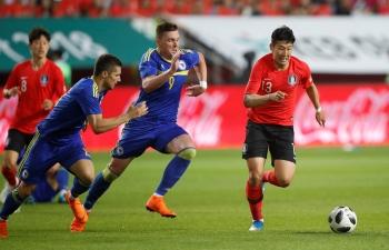 link xem truc tiep bong da turkmenistan vs han quoc vong loai world cup 21h ngay 109