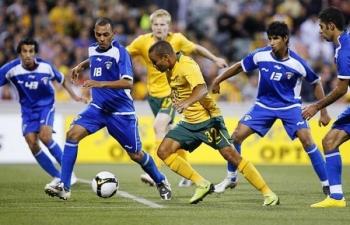 link xem truc tiep bong da kuwait vs australia vong loai world cup 22h30 ngay 109