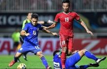 xem truc tiep bong da indonesia vs thai lan 19h30 ngay 109 vong loai world cup