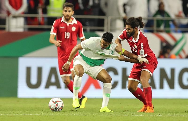 link xem truc tiep bong da yemen vs a rap xe ut vong loai world cup 23h ngay 109