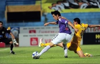 link xem truc tiep bong da ha noi fc vs nam dinh v league 2019 19h ngay 119