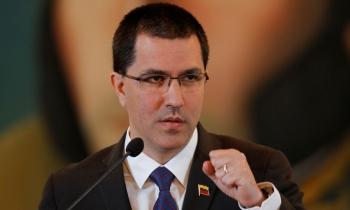 venezuela san sang phong ve