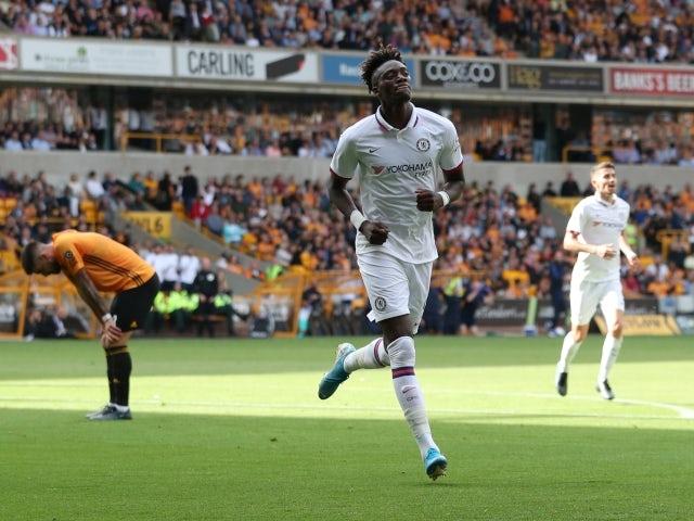 Link xem trực tiếp Chelsea vs Valencia (Cup C1 châu Âu), 2h ngày 18/9