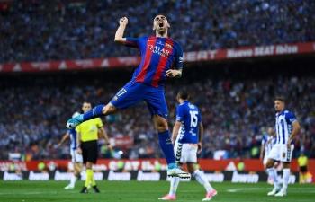 xem truc tiep dortmund vs barcelona cup c1 chau au 2h ngay 189