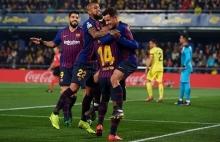link xem truc tiep dortmund vs barcelona cup c1 chau au 2h ngay 189