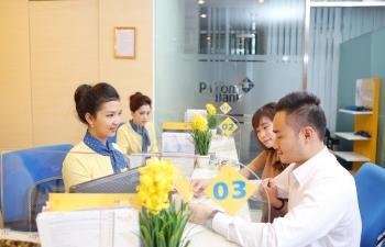 trao gui niem tin de nhan hanh phuc voi pvcombank