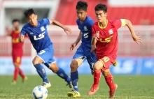 vong 24 v league 2019 xem truc tiep viettel vs binh duong o dau