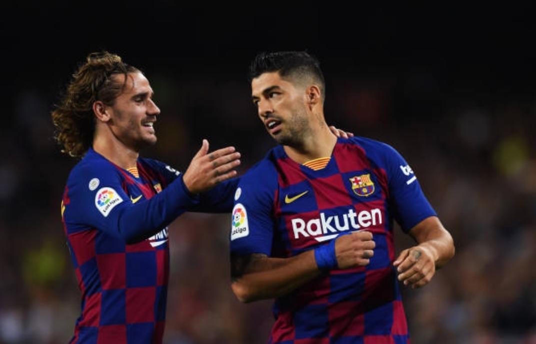 link xem truc tiep granada vs barcelona la liga 2h ngay 229