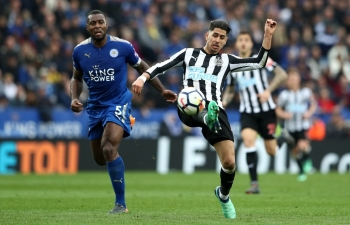 link xem truc tiep leicester vs newcastle ngoai hang anh 23h30 ngay 299