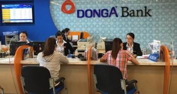 donga bank hau tran phuong binh am von chu so huu phai cau cuu co dong