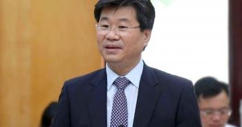 Nhiều ông lớn công nghệ thế giới đàm phán đặt dự án tỷ USD ở Việt Nam