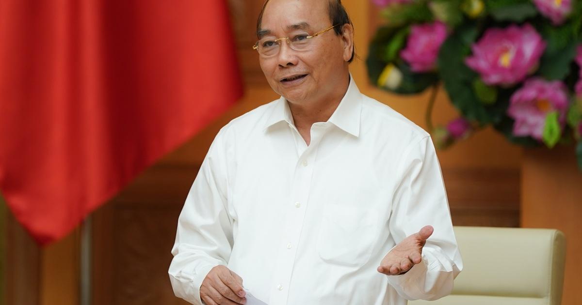 Việt Nam lọt top 16 nền kinh tế mới nổi thành công nhất thế giới