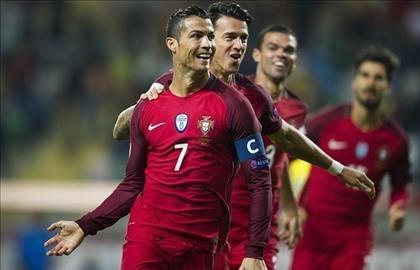 Xem trực tiếp Bồ Đào Nha vs Croatia ở đâu?