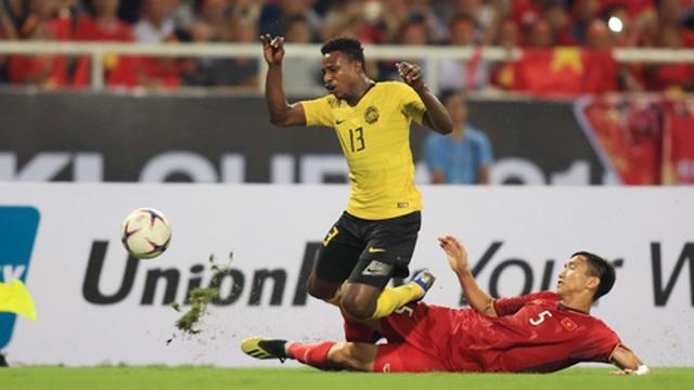 Thái Lan, Malaysia và Việt Nam sớm chuẩn bị cho vòng loại World Cup - 2
