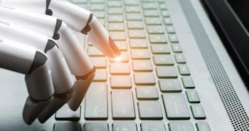 """Sốc với nội dung của bài """"xã luận"""" được viết hoàn toàn bởi robot"""