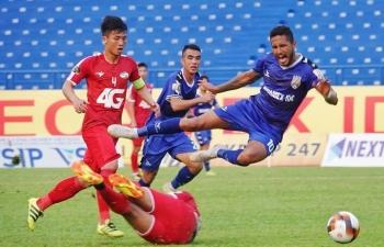 Tứ kết Cup Quốc gia: Xem trực tiếp Viettel vs Bình Dương ở đâu?