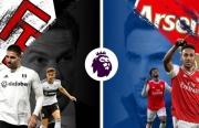 Xem trực tiếp Fulham vs Arsenal ở đâu?
