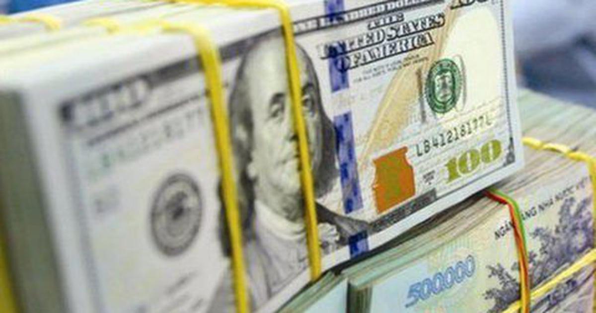 Ngỡ ngàng với kỷ lục mới của kinh tế Việt Nam