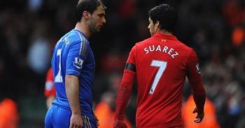 Nhật ký chuyển nhượng ngày 13/9: Luis Suarez gia nhập Atletico?