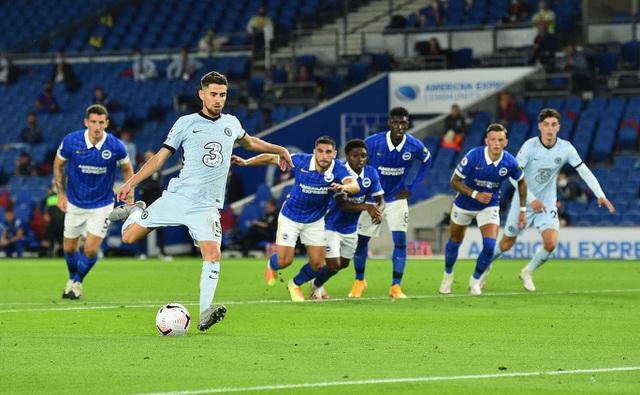Các hậu vệ tỏa sáng giúp Chelsea thắng trận mở màn - 3