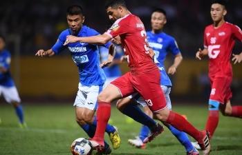 Link xem trực tiếp Than Quảng Ninh vs Viettel FC (Cup Quốc gia), 18h ngày 16/9