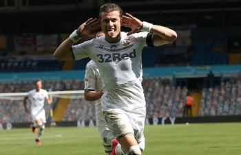 Link xem trực tiếp Leeds vs Fulham (Ngoại hạng Anh), 21h ngày 19/9