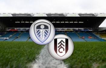 Xem trực tiếp Leeds vs Fulham ở đâu?