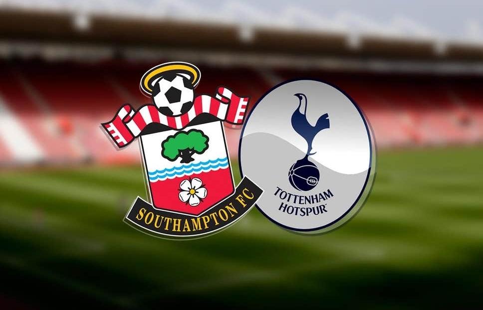 Xem trực tiếp Southampton vs Tottenham ở đâu?