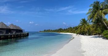 Ấn Độ cho Maldives vay 250 triệu USD, kiềm chế ảnh hưởng của Trung Quốc