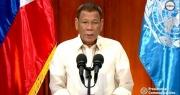 Philippines đưa phán quyết về Biển Đông ra Liên Hợp Quốc