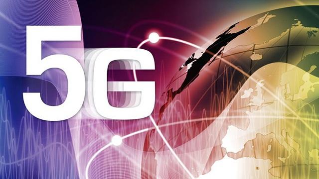 Bạn có biết: Mạng 5G là gì và nó sẽ làm thay đổi cuộc sống như thế nào? - 1
