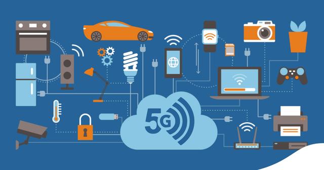 Bạn có biết: Mạng 5G là gì và nó sẽ làm thay đổi cuộc sống như thế nào? - 2