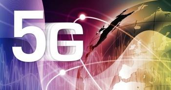 Bạn có biết: Mạng 5G là gì và nó sẽ làm thay đổi cuộc sống như thế nào?