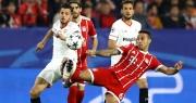 Bayern Munich - Sevilla: Tìm niềm vui trước mùa giải mới