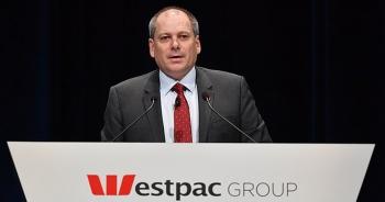 Ngân hàng Úc bị phạt kỷ lục 1,3 tỷ USD vì rửa tiền 23 triệu lần