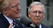 """Đảng Cộng hòa bác tuyên bố """"gây bão"""" của ông Trump về bầu cử"""