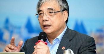 """PGS.TS Trần Đình Thiên: """"Việt Nam đã bỏ qua nhiều cơ hội vàng quá dễ dàng"""""""