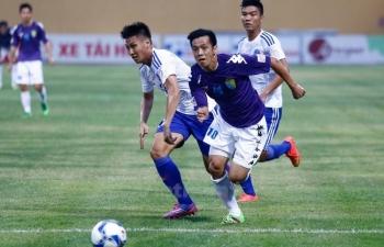 Link xem trực tiếp Quảng Nam vs Hà Nội FC (V-League 2021), 17h ngày 26/9