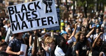 Nước Mỹ thiệt hại hơn 16.000 tỷ USD vì phân biệt chủng tộc