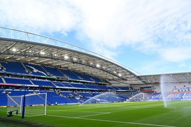 Brighton 2-3 Man Utd: Chiến thắng kịch tính - 20