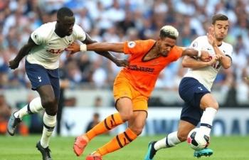 Xem trực tiếp Tottenham vs Newcastle ở đâu?