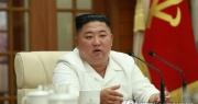 Triều Tiên cảnh báo Hàn Quốc giữa lúc căng thẳng vụ bắn chết quan chức