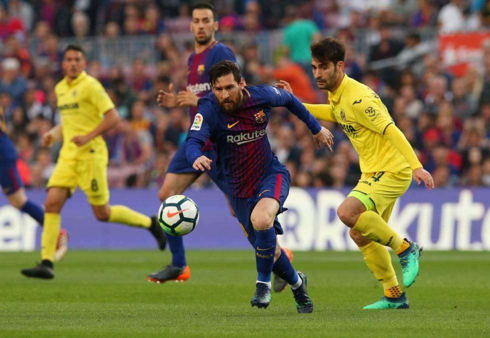 xem truc tiep barcelona vs villarreal la liga 2h ngay 289