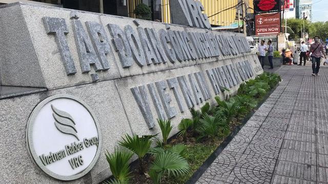 Thanh tra Chính phủ chuyển hồ sơ sang Bộ Công an làm rõ 12 cơ sở nhà đất - 1